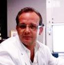 1447320478-Dr.Gueffier